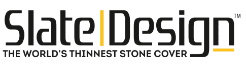 Slate Design